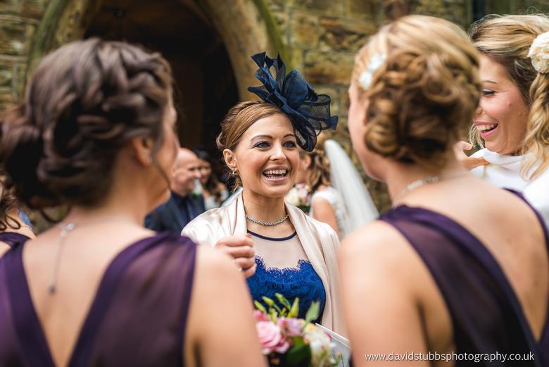 Stirk-house-wedding-photographer-64