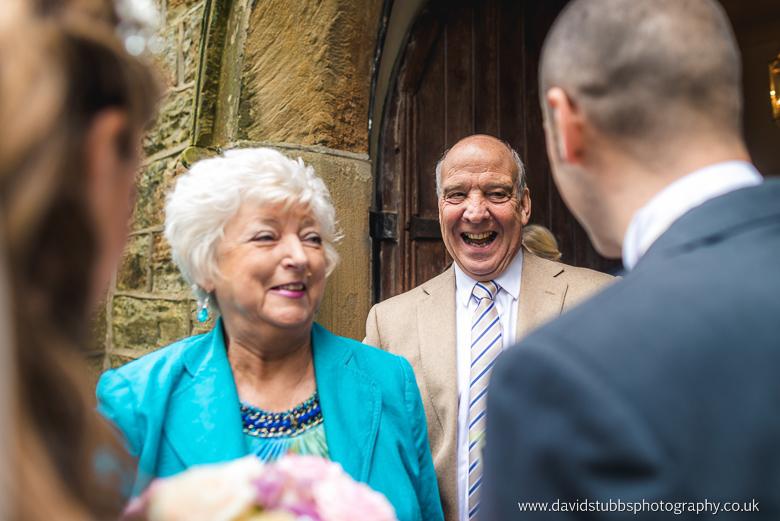Stirk-house-wedding-photographer-65