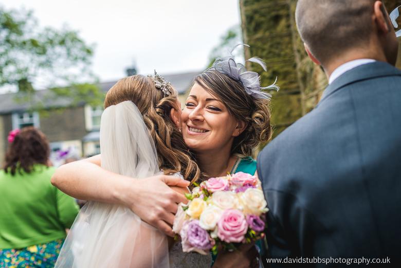 Stirk-house-wedding-photographer-68