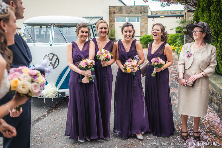 Stirk-house-wedding-photographer-76