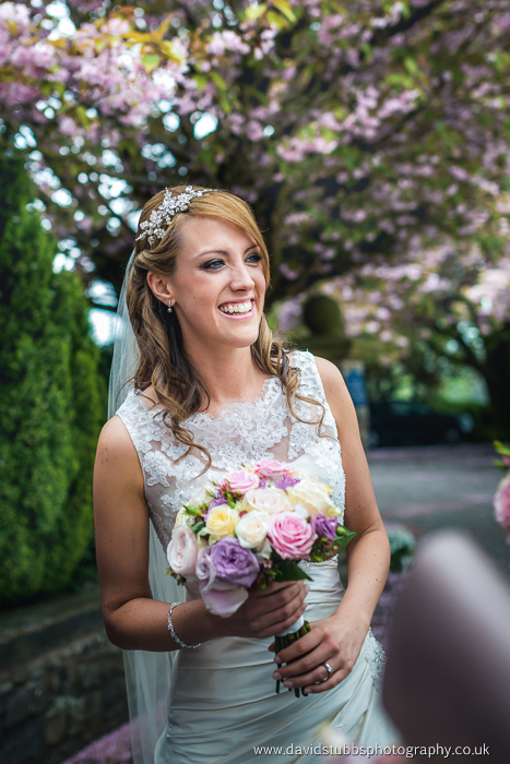 Stirk-house-wedding-photographer-77