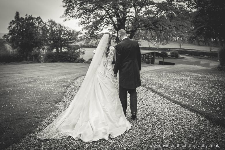 Stirk-house-wedding-photographer-81