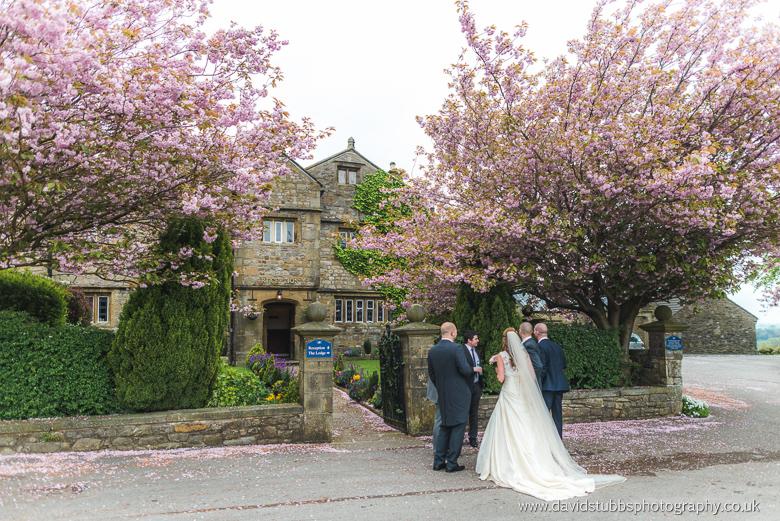 Stirk-house-wedding-photographer-82