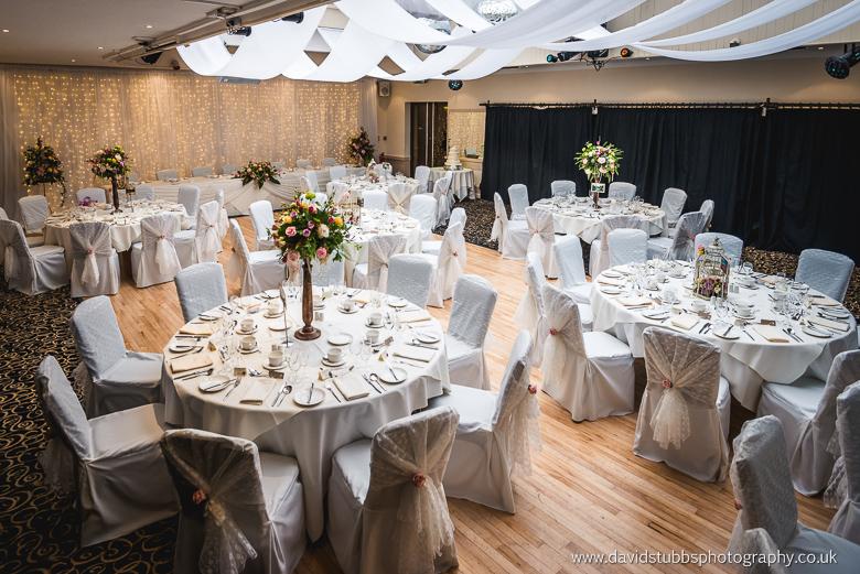 Stirk-house-wedding-photographer-82b