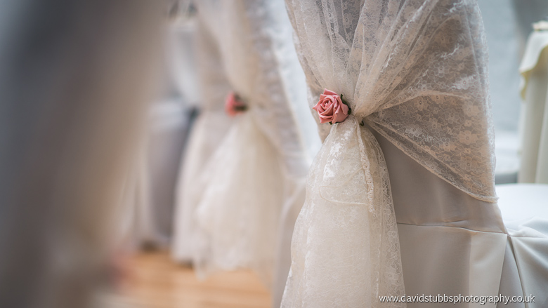 Stirk-house-wedding-photographer-91