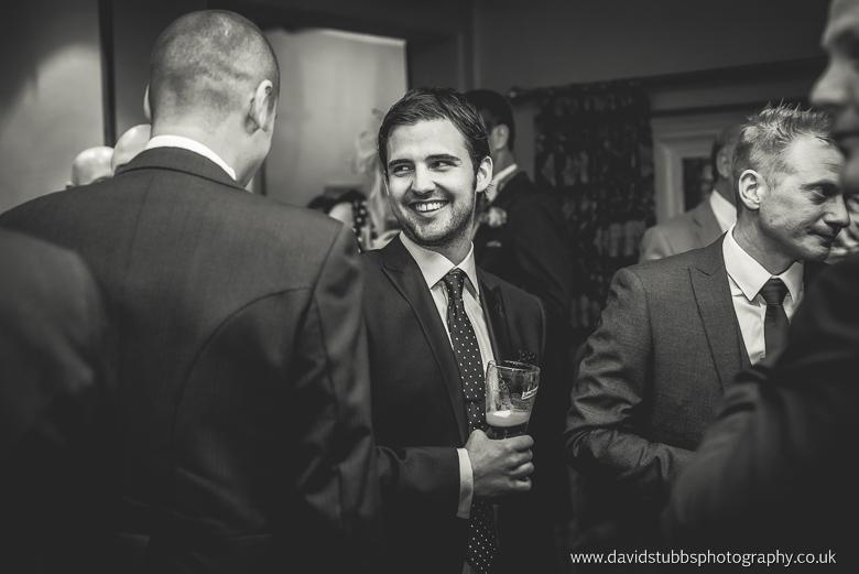 Stirk-house-wedding-photographer-98