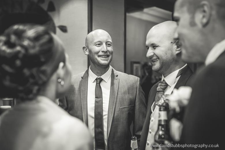 Stirk-house-wedding-photographer-99