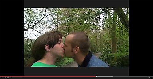 link to speech video