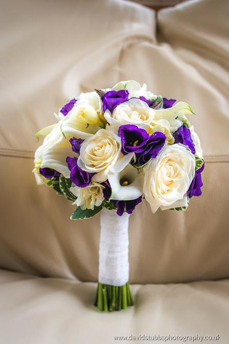 flower lounge didsbury