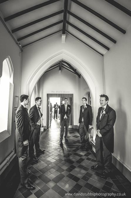 Manchester-monastery-gorton-wedding043
