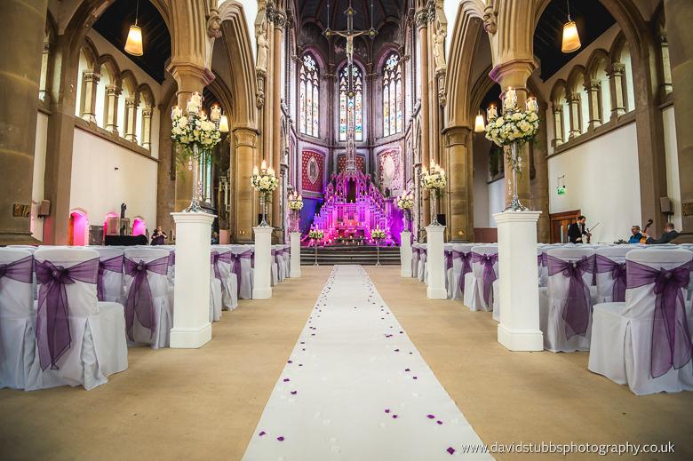 Manchester-monastery-gorton-wedding044