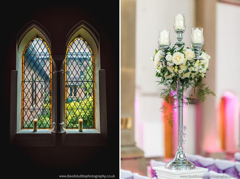 Manchester-monastery-gorton-wedding044a