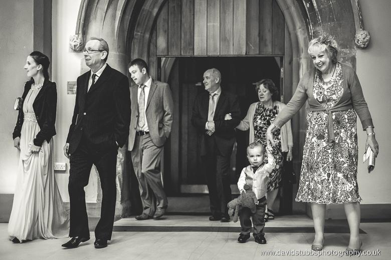 Manchester-monastery-gorton-wedding054