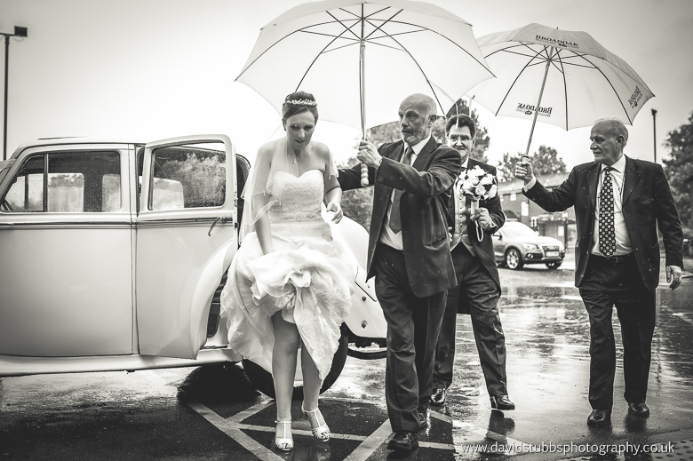 Manchester-monastery-gorton-wedding057
