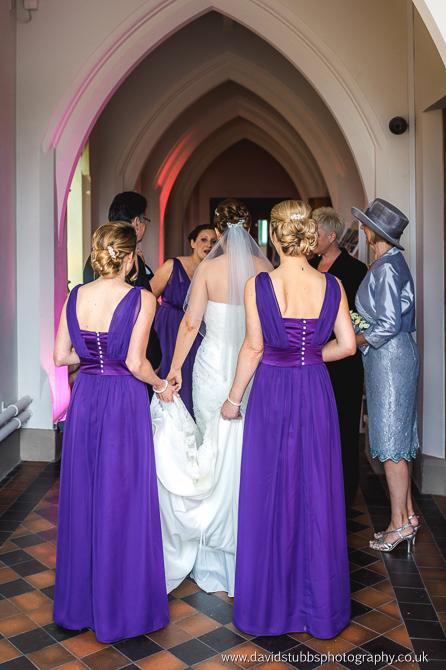 Manchester-monastery-gorton-wedding061