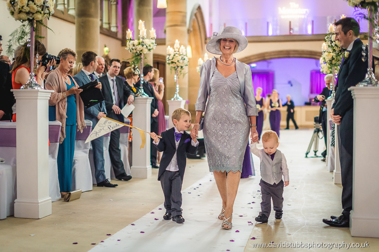 Manchester-monastery-gorton-wedding065