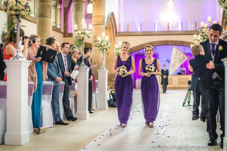 Manchester-monastery-gorton-wedding066