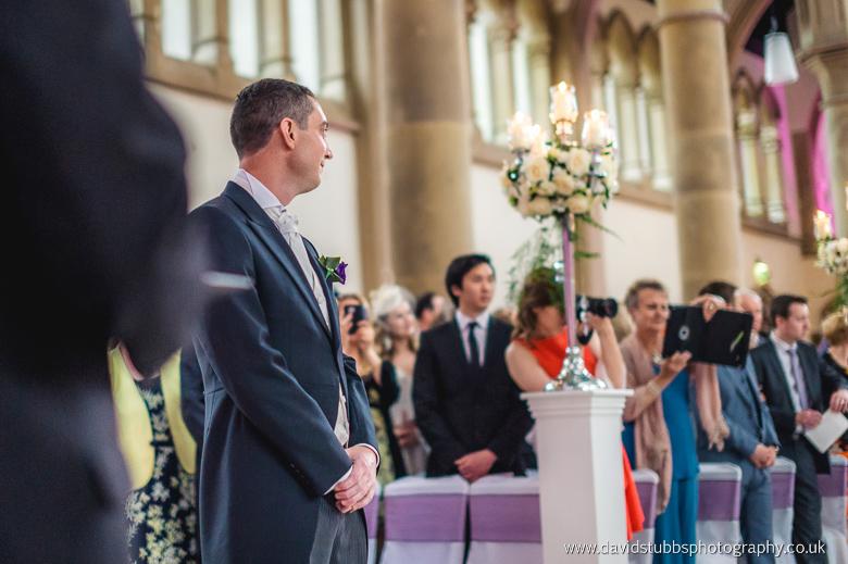 Manchester-monastery-gorton-wedding067
