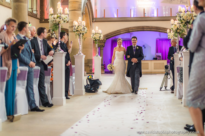 Manchester-monastery-gorton-wedding068