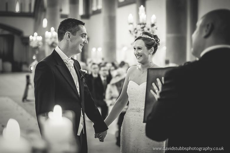 Manchester-monastery-gorton-wedding072