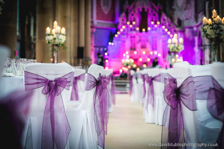 Manchester-monastery-gorton-wedding086