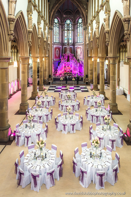 Manchester-monastery-gorton-wedding088