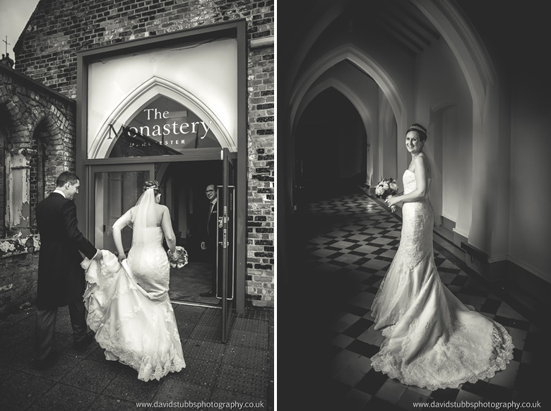 Manchester-monastery-gorton-wedding097