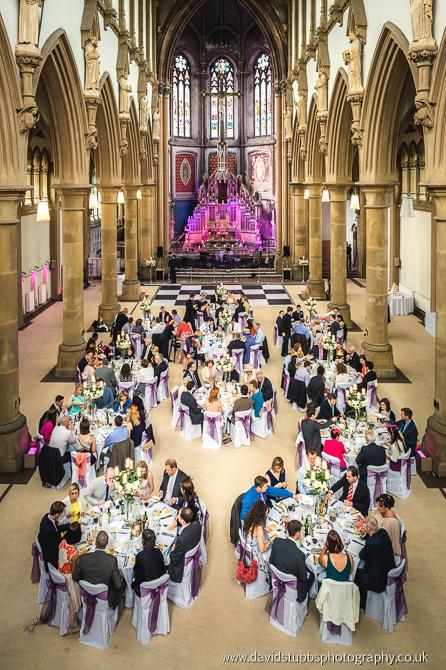Manchester-monastery-gorton-wedding100