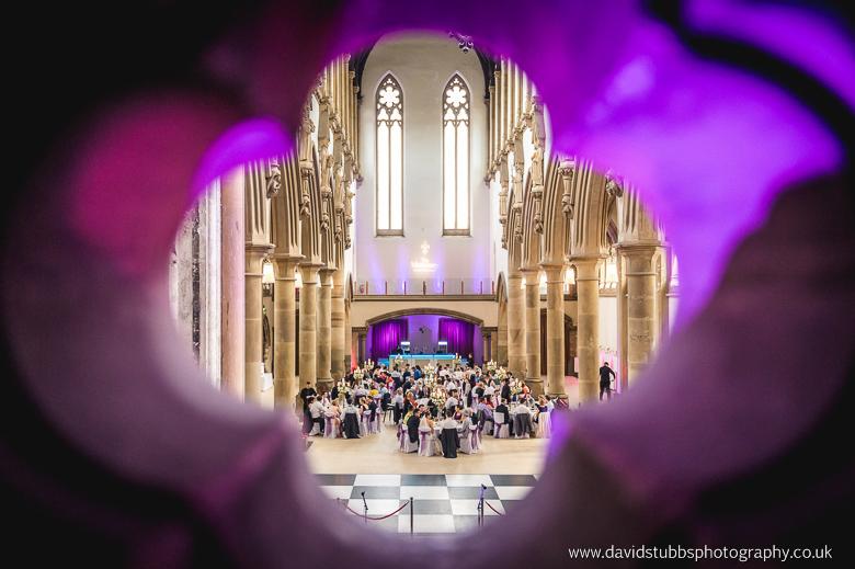 Manchester-monastery-gorton-wedding103