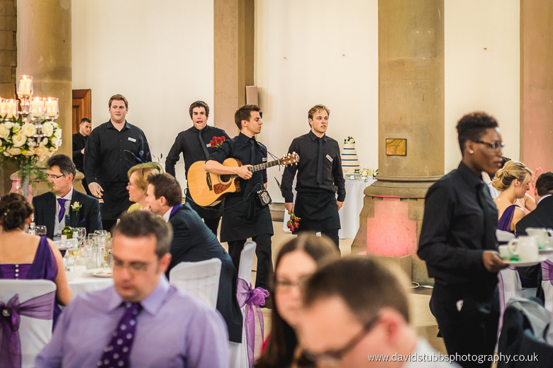 Manchester-monastery-gorton-wedding104