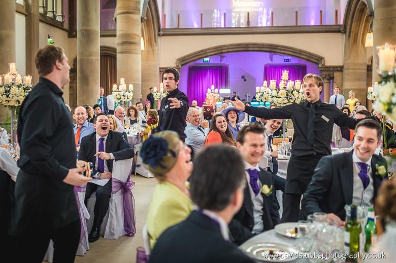 Manchester-monastery-gorton-wedding114a