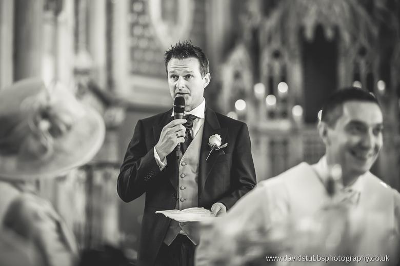 Manchester-monastery-gorton-wedding128
