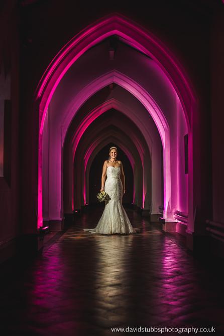 Manchester-monastery-gorton-wedding137