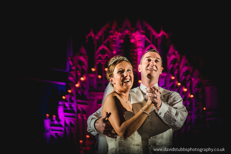Manchester-monastery-gorton-wedding140