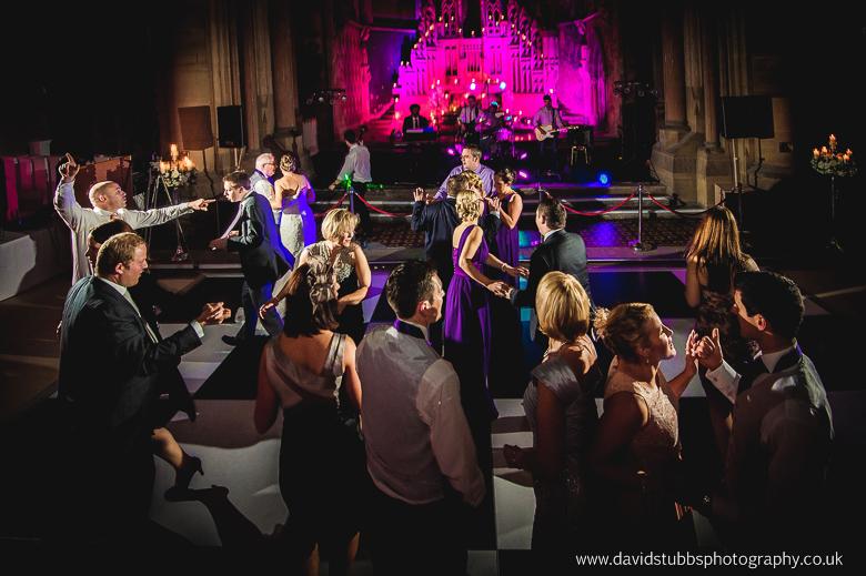 Manchester-monastery-gorton-wedding143