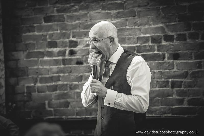 adlington hall weddings-106