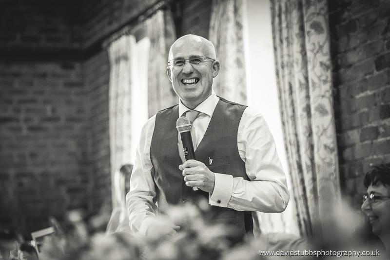 adlington hall weddings-107