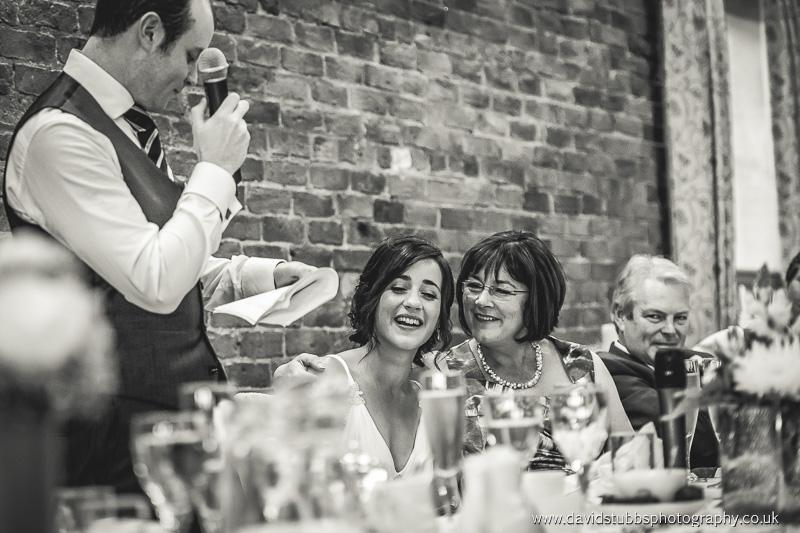 adlington hall weddings-110