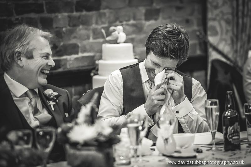 adlington hall weddings-112