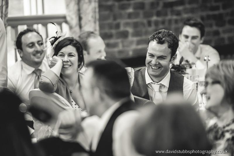 adlington hall weddings-114