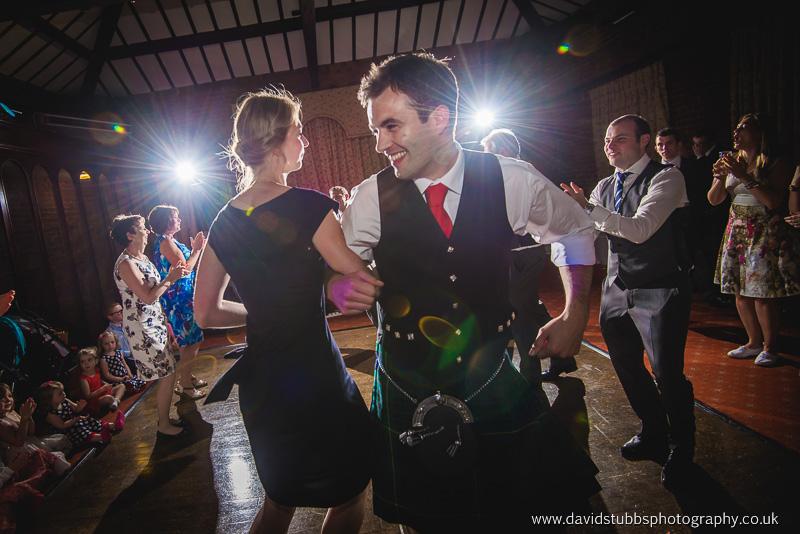 adlington hall weddings-119