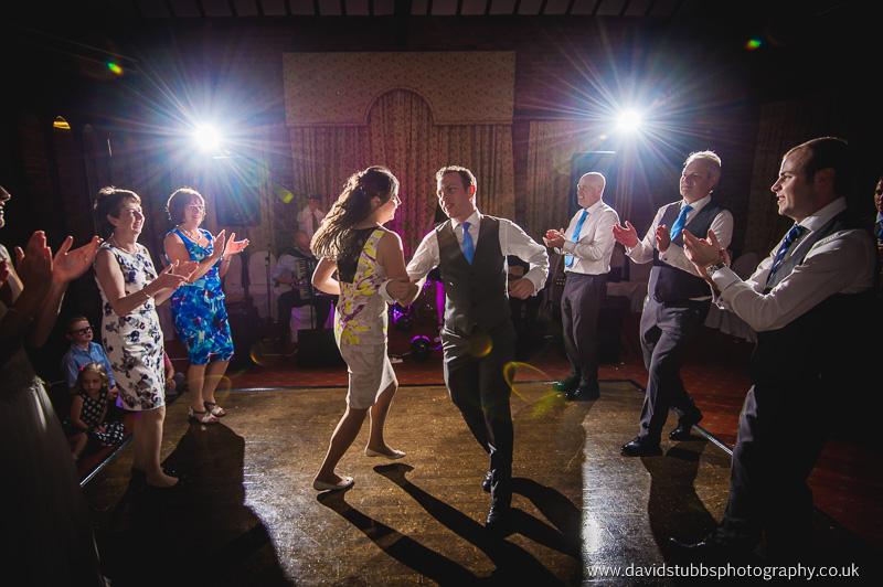adlington hall weddings-120