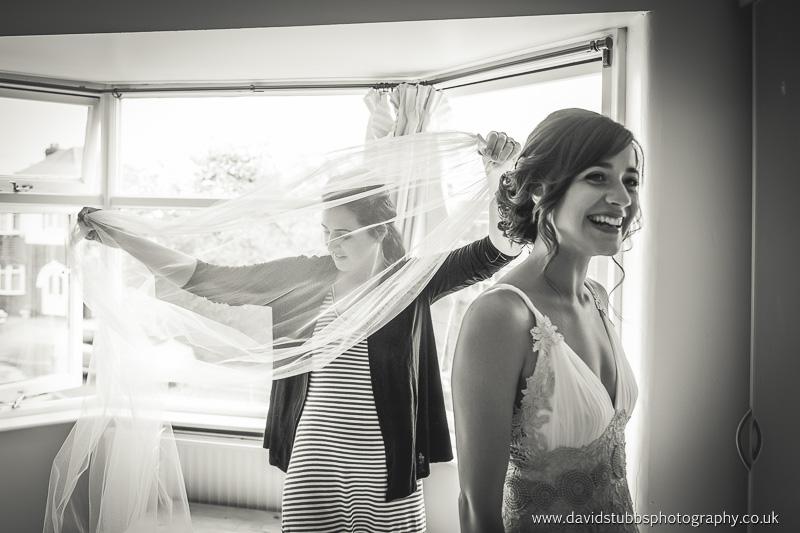 adlington hall weddings-29