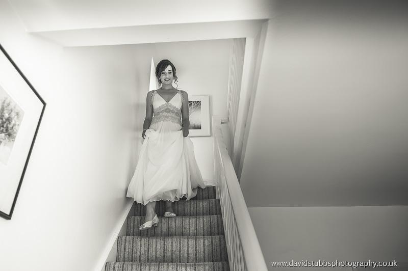adlington hall weddings-31