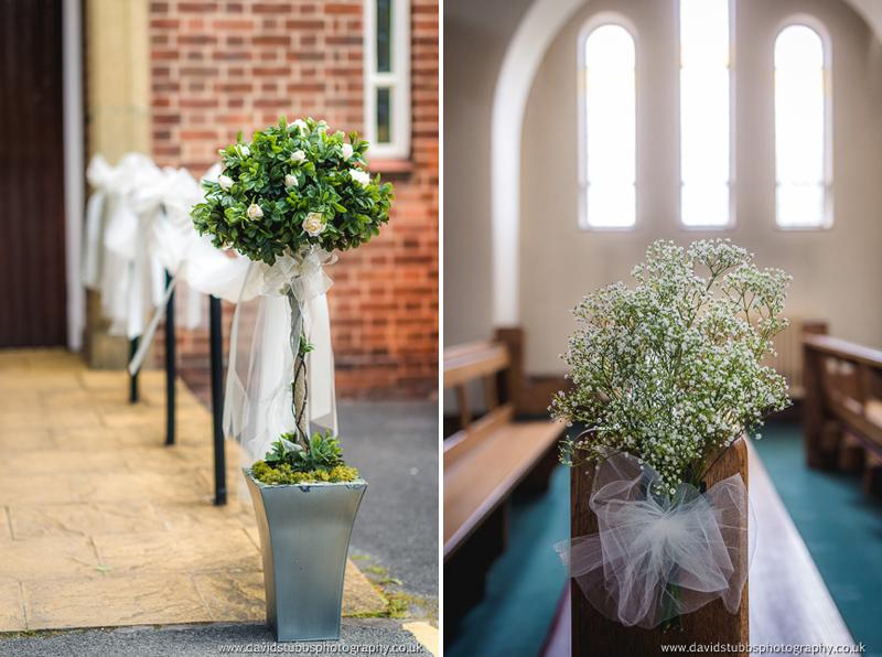 adlington hall weddings-36