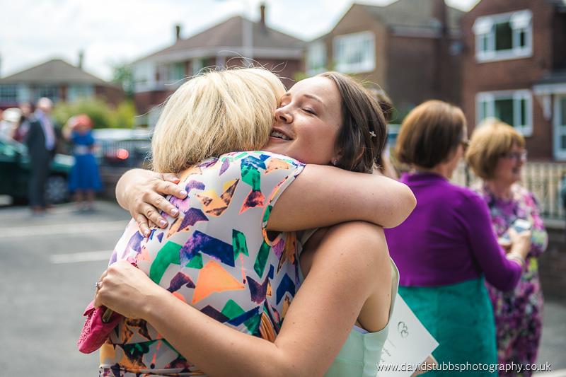adlington hall weddings-40