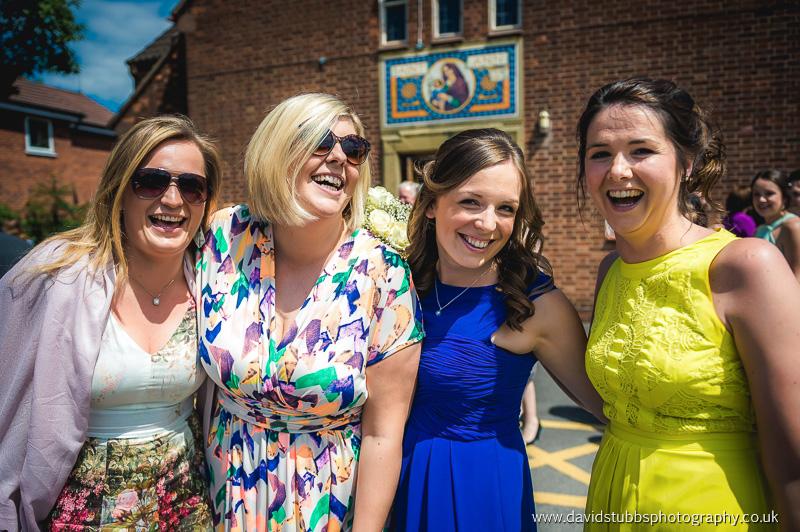 adlington hall weddings-43