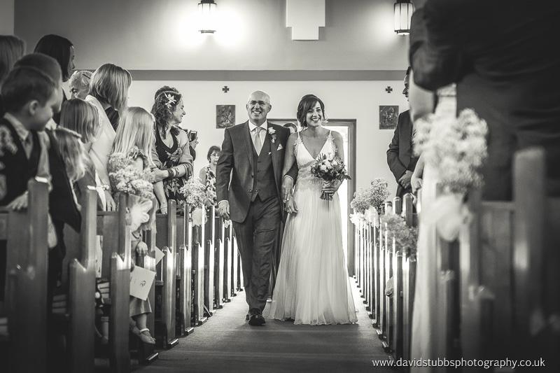 adlington hall weddings-50
