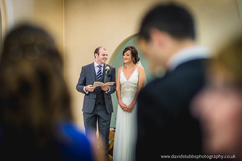 adlington hall weddings-51