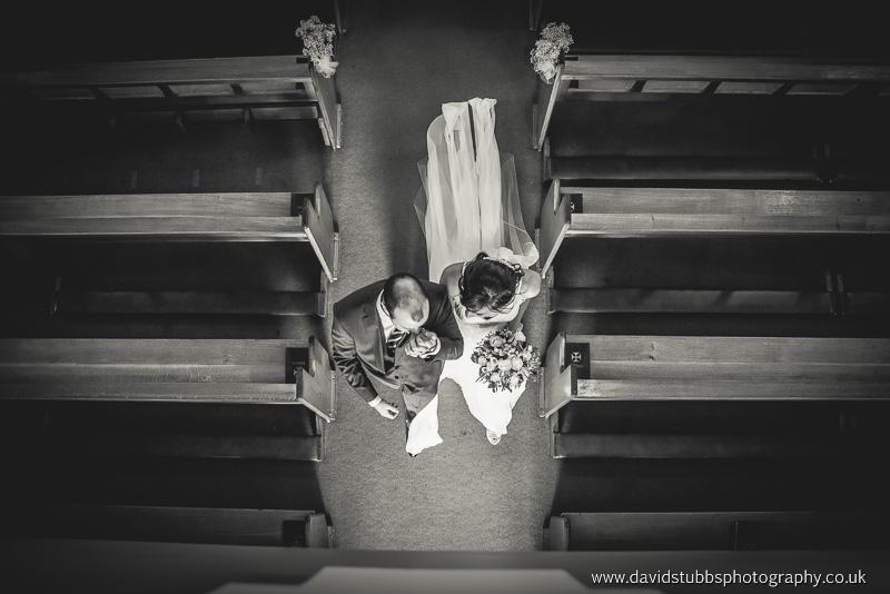 adlington hall weddings-55